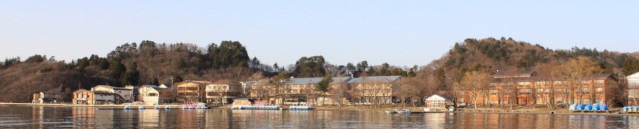青森県三沢市での生活